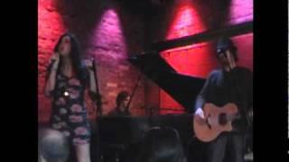 Charlotte Sometimes - Live at Rockwood - Part 2 of 3