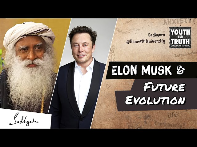 Video Pronunciation of Elon musk in English