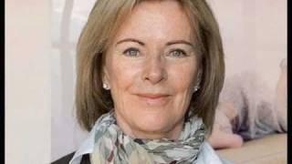 Anni-Frid Lyngstad - Lycka