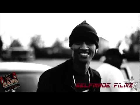 NiikeGang - Drew Da Problem & JaySellz (Freestyle)