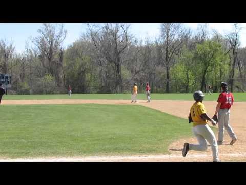AS at SP baseball clip 1  4 24 14