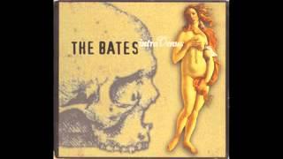 The Bates - She's mine