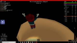 sad roblox titanic love story