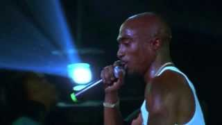 2Pac - U Can Call