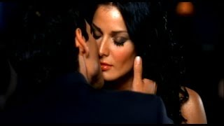 Marc Anthony - When I Dream At Night