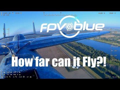 fpvblue-how-far-can-it-fly