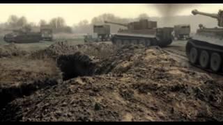 """Великая Война - Фильм 11-й - """"Операции """"Багратион"""""""