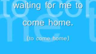 If I Were a Boy - Beyonce Knowles - with lyrics