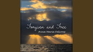 Forgiven and Free