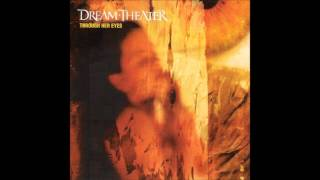Dream Theater - Home (Radio Edit)