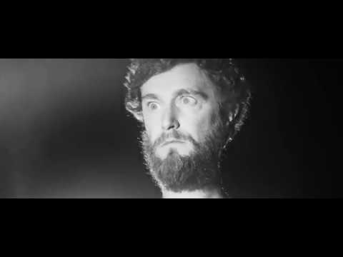 SednA - The Man Behind The Sun (Official Video)