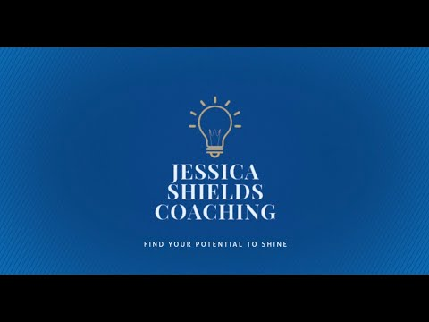 About Jessica Shields Coaching