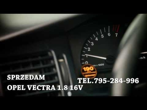 Ford mondeo 1 2.0 Benzin 1994