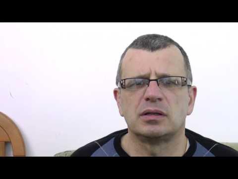 Leczenie alkoholizmu miasto Perm