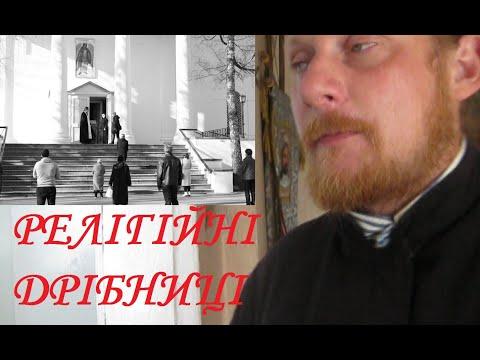 https://www.youtube.com/watch?v=oKoVm690-hM