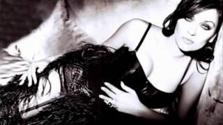 Kaiti Garbi Mix: 1989-2009 |Οι μεγαλύτερες επιτυχίες της Καίτης|