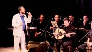 اغاني حصرية مترجعيش - علي الحجار تحميل MP3