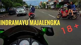preview picture of video 'INI MAJALENGKA BUKAN BANGLADES '