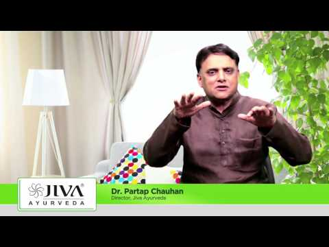 Misuse of Intelligence & Effect on Human Body | Jiva Vedic Psychology