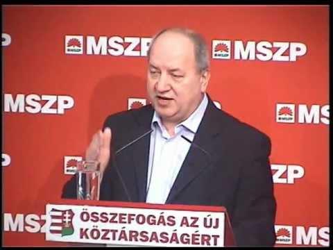 A Fidesz társadalompolitikájának csődje