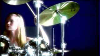 Dr Alban - Let The Beat Go On (Official HD)
