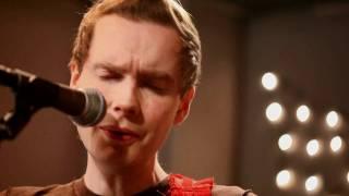 Jónsi - Boy Lilikoi (Live on KEXP)