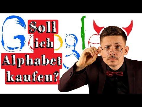Danisches alphabet