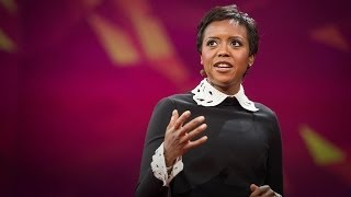 4 Must Watch TedTalks by Women Leaders