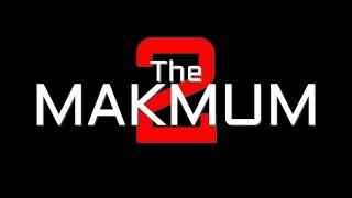 Makmum 2 - Official Trailer ( Clickbait )