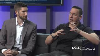 Bryan Kramer Talks About The Future Of Intelligent IoT Security Solutions