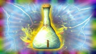 Skyrim - The Holy Grail of the Elder Scrolls - Elder Scrolls Lore