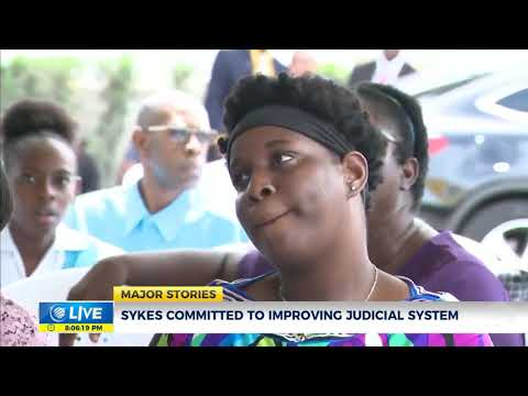 CVM LIVE - #MajorStories - June 27, 2019