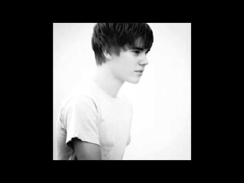 Justin Bieber - Born to be Somebody (Instrumental)