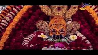 Meri Kismat Bana Degi  Pappu Sharma  Super Hit Khatu Shyam Bhajan  Khatu Shyam Darshan