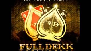 Chingy Jackpot   Intro Fulldekk Fullosiphy Mixtape