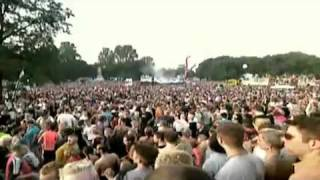 Paul van Dyk For an Angel Love Parade Berlin 1998 Music
