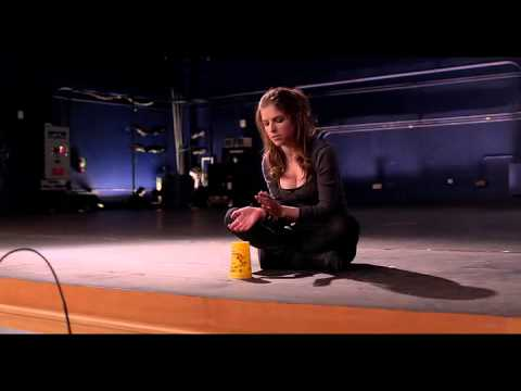Cups (You're Gonna Miss Me When I'm Gone) Anna Kendrick [Pitch Perfect]