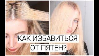 smotret-blondu-na-dvoih-eroticheskoe-foto-polnenkie-popki