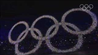 Video : China : Flashback: The 2008 Beijing Olympics - video