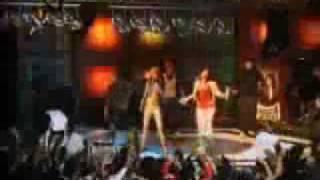 Best Of Both Worlds - Shila ft Hannah Montana
