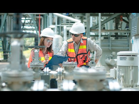 How To Make Career in Oil and Gas Industry — How To Get an Oil ...