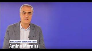 Dénicher le bien immobilier qui vous correspond en trois étapes. La première : évaluer vos besoins <br> Par Amine Mernissi, fondateur de reponsimmo.com