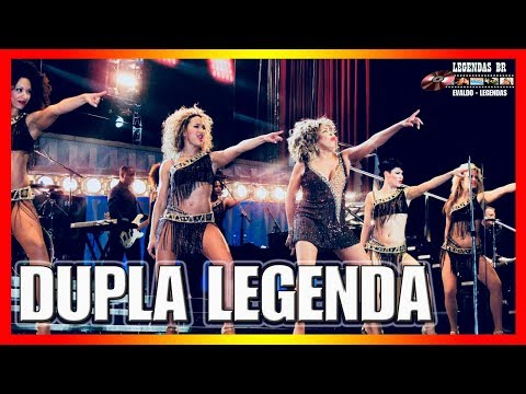 Tina Turner - Simply the best - Legendado HD
