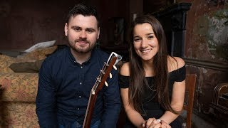 The Green Fields Of France | Irelands Favourite Folk Song | RTÉ One