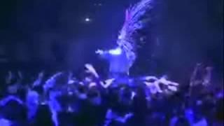 Original Dance with the Devil Video Acapulco Mexico Palladium Mandars RSVPGroup