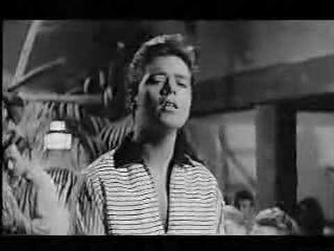 A Voice In The Wilderness - Cliff Richard & The Shadows