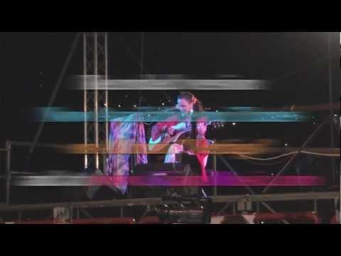 Kiana Luna video preview