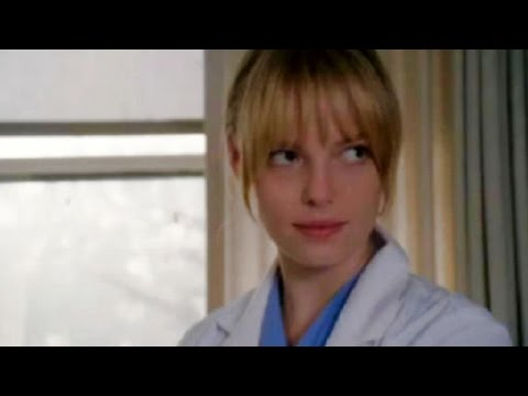 1x1 Izzie Stevens