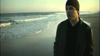 Jordan White Engine of the Ocean music video
