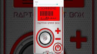 spirit apps that work - Free video search site - Findclip Net
